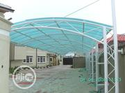 Modern Carport   Building Materials for sale in Abuja (FCT) State, Central Business Dis