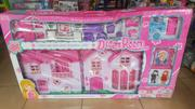 Dream Room | Toys for sale in Lagos State, Lagos Island