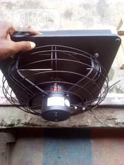 Heat Extractor Fan | Manufacturing Equipment for sale in Lagos State, Ojo