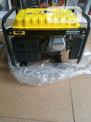 Firman Spg1800 | Electrical Equipment for sale in Kwara State, Ilorin West