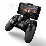 Gamepad Joypad For iPhone Android   Accessories for Mobile Phones & Tablets for sale in Lagos State, Ojo