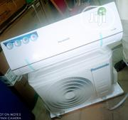 ✓Panasonic Smart Inverter 1.5hp Spilt Lvs Super Cool (Eco Friendly) | Home Appliances for sale in Lagos State, Magodo