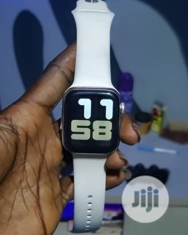 Apple Iwatch Series 4 Replica