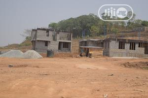 3-bedroom Terrace (Shell House)   Houses & Apartments For Sale for sale in Abuja (FCT) State, Central Business District