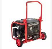 Firman Sumec Firman Generator | Electrical Equipment for sale in Lagos State, Ojo