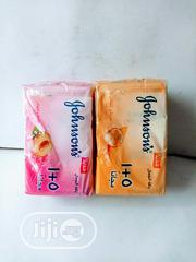 Johnson Soap | Bath & Body for sale in Lagos State, Ajah