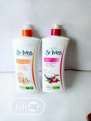 St Ives Lotion | Skin Care for sale in Lagos State, Ajah