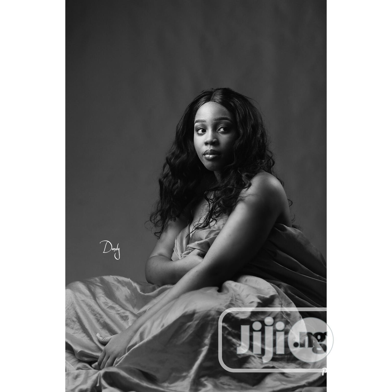 Female Model Job | Arts & Entertainment CVs for sale in Idemili, Anambra State, Nigeria