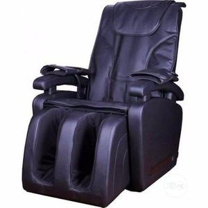 The Massage Chair Nice Relaxation   Sports Equipment for sale in Lagos State, Lekki