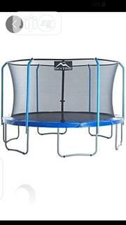 Trampoline | Sports Equipment for sale in Lagos State, Ajah