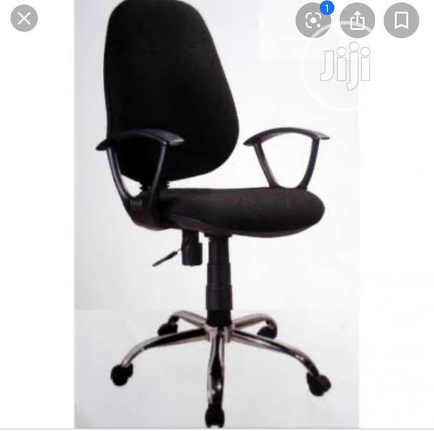 High Quality Secretary Office Chairs