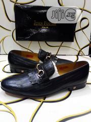John Foster Designer Shoe | Shoes for sale in Lagos State, Alimosho