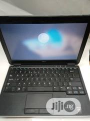Laptop Dell Latitude E7240 16GB Intel Core I5 SSD 256GB | Laptops & Computers for sale in Lagos State, Ikeja