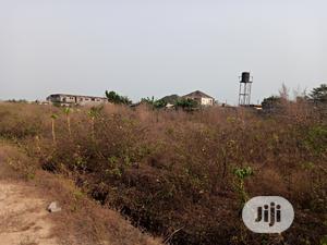 63 Plots Of Land For Sale At Ibeju Lekki Lagos | Land & Plots For Sale for sale in Lagos State, Ibeju