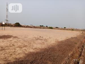 82 Plots of Land for Sale at Ibeju Lekki Lagos | Land & Plots For Sale for sale in Lagos State, Ibeju