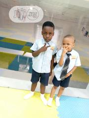 Gemseed Children Academy | Child Care & Education Services for sale in Lagos State, Gbagada