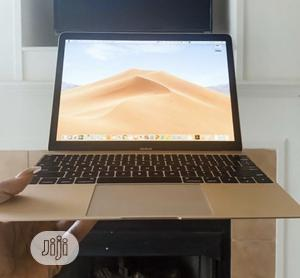 Laptop Apple MacBook 8GB Intel Core M SSD 512GB   Laptops & Computers for sale in Kaduna State, Kaduna / Kaduna State