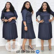 Turkey Office Dresses | Clothing for sale in Lagos State, Lagos Island