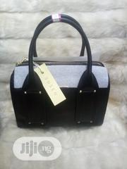 TOCIANO Susen Bag Collections | Bags for sale in Lagos State, Alimosho