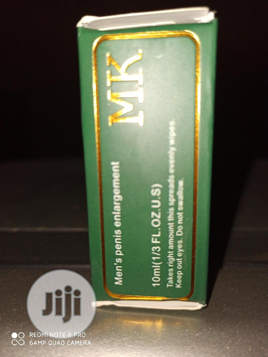 MK Penis Enlargement Oil | Sexual Wellness for sale in Nasarawa-Kano, Kano State, Nigeria