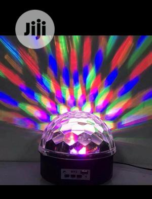 Ball Light For Club Use Resturant And Bar   Stage Lighting & Effects for sale in Lagos State, Ikeja
