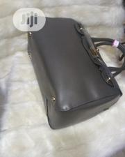 Susen Fashion Hand Bags | Bags for sale in Lagos State, Alimosho
