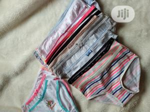 Cotton Oshkosh, Carters George Kids Panties   Children's Clothing for sale in Lagos State, Ajah