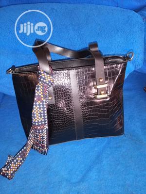 Portable Handbag | Bags for sale in Oyo State, Ibadan
