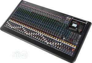 Yamaha MGP32X | Audio & Music Equipment for sale in Lagos State, Ojo