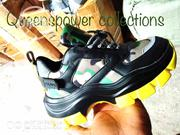 Prada Designers Sneakers | Shoes for sale in Lagos State, Lekki Phase 1
