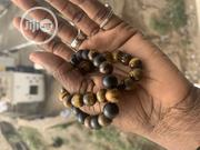 2pcs Gemstone Bracelets | Jewelry for sale in Oyo State, Oluyole