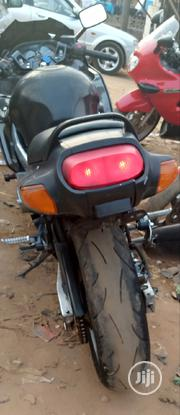 Kawasaki Z900RS 1998 Black | Motorcycles & Scooters for sale in Oyo State, Ibadan