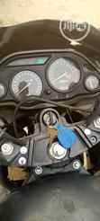 Kawasaki Z900RS 1998 Black   Motorcycles & Scooters for sale in Ibadan, Oyo State, Nigeria
