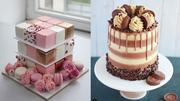 Cakes Catering Services 10 | Party, Catering & Event Services for sale in Lagos State, Gbagada