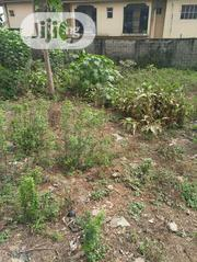 Standard Plot of Dry Land For Sale. | Land & Plots For Sale for sale in Lagos State, Gbagada