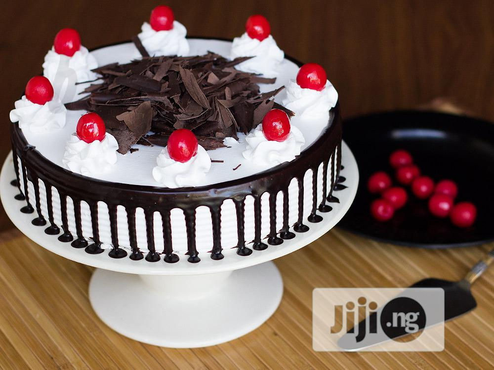 Cakes Catering Services 14 | Party, Catering & Event Services for sale in Ikorodu, Lagos State, Nigeria