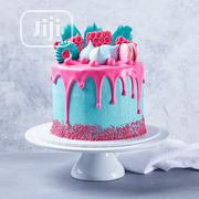 Cakes Catering Services 20 | Party, Catering & Event Services for sale in Lagos State, Kosofe