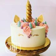 Cakes Catering Services 35 | Party, Catering & Event Services for sale in Lagos State, Victoria Island