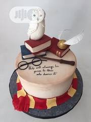 Cakes & Catering Services | Party, Catering & Event Services for sale in Lagos State, Yaba