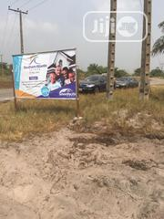 100% Dry Land With C Of O Close To Tarred Road For Sale At Ibeju Lekki | Land & Plots For Sale for sale in Lagos State, Ibeju