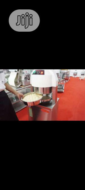 Dough Divider.Commercial Dough Divider | Restaurant & Catering Equipment for sale in Lagos State, Ojo