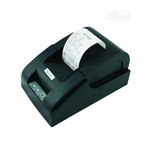 58mm Thermal POS Printer | Printers & Scanners for sale in Lagos State, Ojo