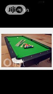 Snooker Table | Sports Equipment for sale in Bayelsa State, Brass