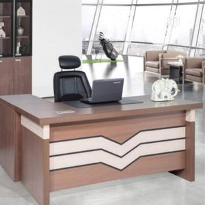 Executive Office Table   Furniture for sale in Lagos State, Ilupeju