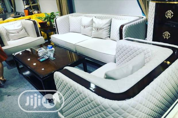 Mini Sofa Seater by 5 Seaters