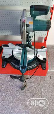 Circular Saw | Electrical Tools for sale in Lagos State, Ajah