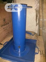 Sand Pouring Cylinder | Other Repair & Constraction Items for sale in Lagos State, Ajah