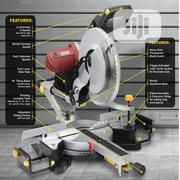 Miter Saw. | Electrical Tools for sale in Lagos State, Ajah