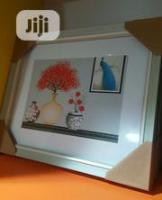 Fine Wall Frame | Home Accessories for sale in Lagos State, Lagos Island