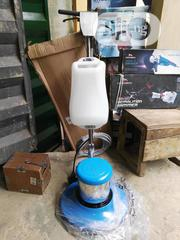 Floor Scrubber | Home Appliances for sale in Lagos State, Ajah